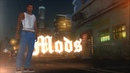 💎 GTA San Andreas 11 МОДОВ КОТОРЫЕ ИЗМЕНЯТ ТВОЮ ГТА ДО НЕУЗНАВАЕМОСТИ Модный Приговор