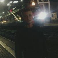 Евгений Лисевич