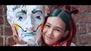 С Днём рождения, Ваня - Молния Кавер - Кукутики version