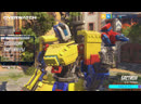 Gameplay Preview   Overwatch   1080p HD, 60 FPS