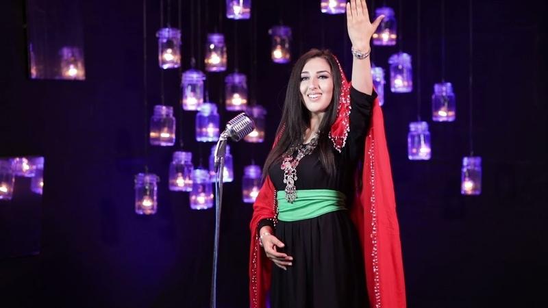 Seeta Qasemi - Deedar Askar | سیتا قاسمی - دیدار عسکر