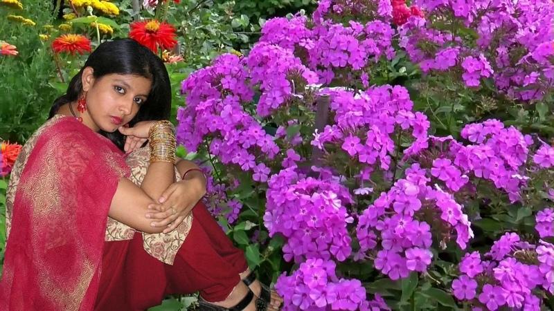 Bewafa Poetry Sad Poetry Dhoka Poetry Urdu Poetry Noreen Akhtar Poetry Long Life Poetry