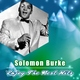 Solomon Burke - Go on Back to Him
