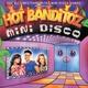 Hot Banditos - С Днем Рождения! ))