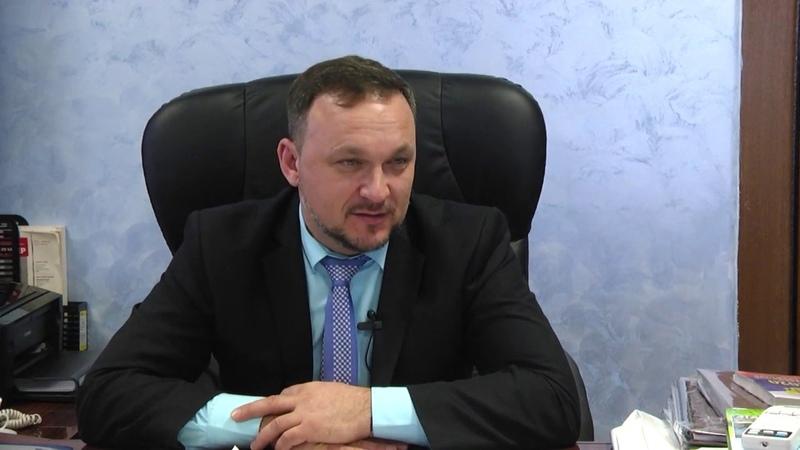 Интервью Долматов Полная версия 13 12 2019