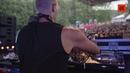 Len Faki demolishing Awakenings Festival🔥💣