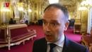 Sébastien Meurant : Les ministres nous ont menti délibérément