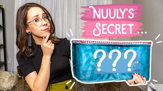 I tried NUULY for 90 days: they're hiding something| Try-on Haul & Modest Review