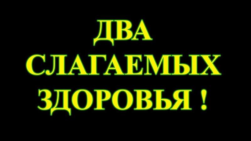 Кровяное русло Иммунитет Качество вашей жизни