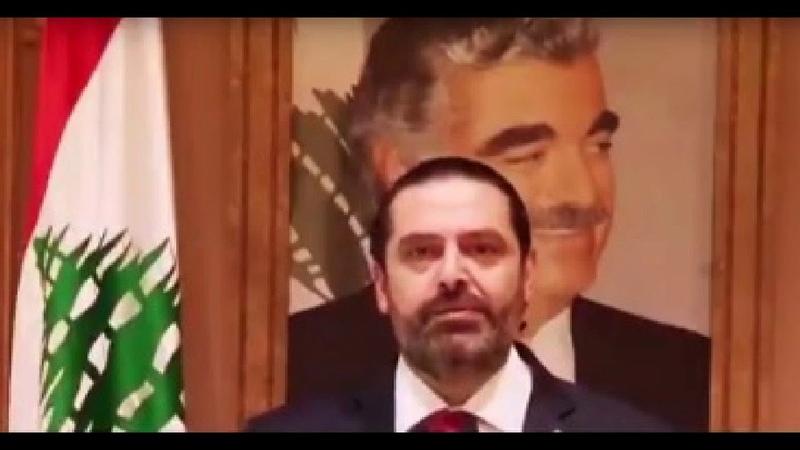 Hariri dimesso, l'Armee aiuta a demolire tende e accampamenti dei dimostranti