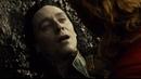 «Я сделал это для тебя»: смерть Локи [Тор 2: Царство Тьмы]