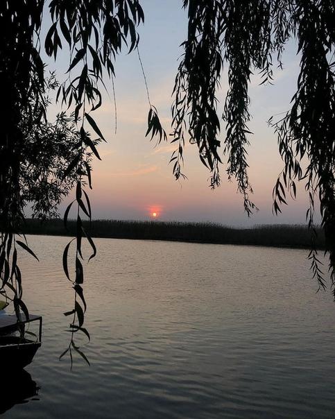 Продается земельный участок 27 соток 400000 рублей, Ростовская область