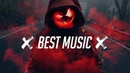 Best Music Mix ♫ No Copyright EDM ♫ Gaming Music Trap House Dubstep
