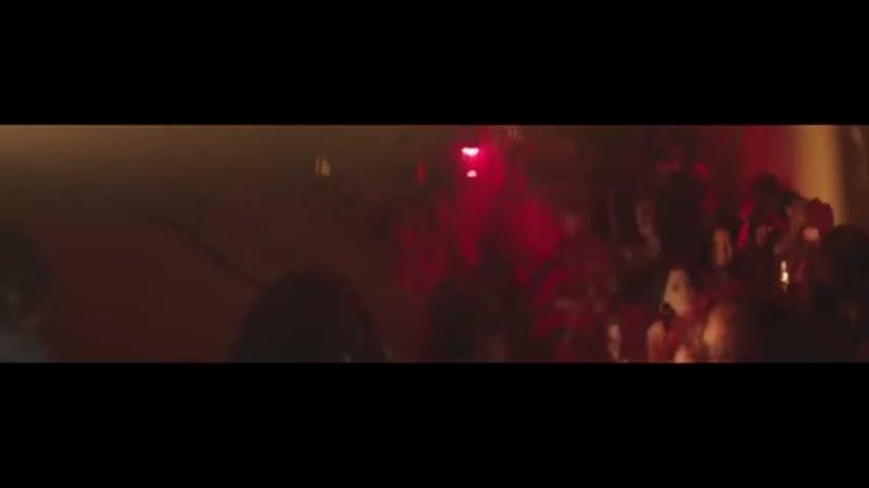 Pitbull feat NeYo Afrojack Nayer Give Me Everything Keepin It Heale Remix