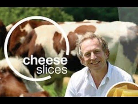 Вкус сыра 6 серия Сыры Вермонта США