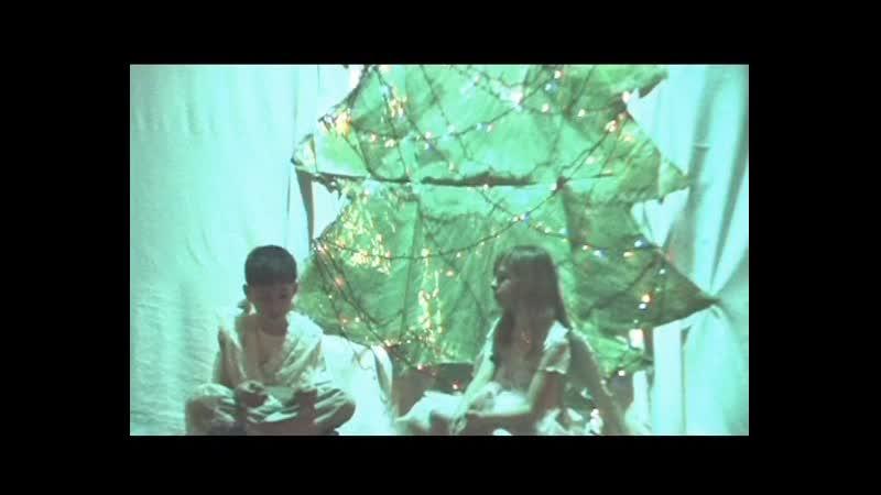 рождественское чудо 2013 год