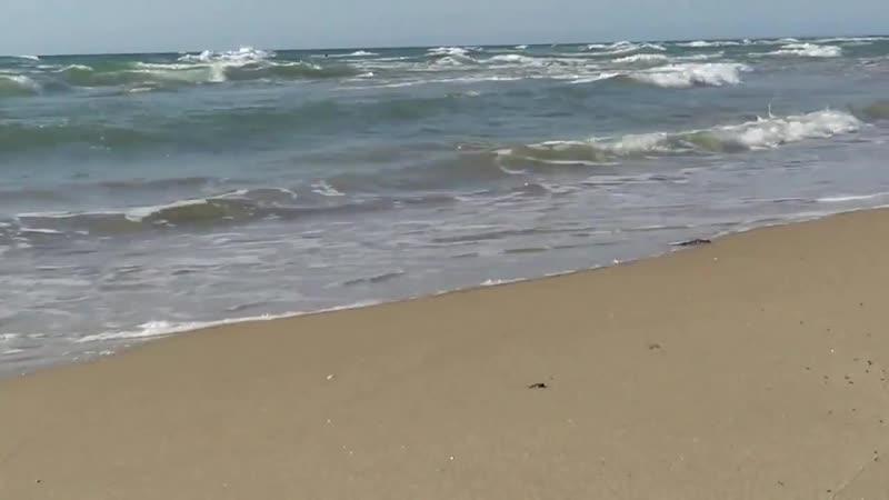 Раймонд Паулс - Музыка из к_⁄ф «Долгая дорога в дюнах»