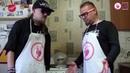 Розовая кухня №5 гостевая - Кротовые норы Господа