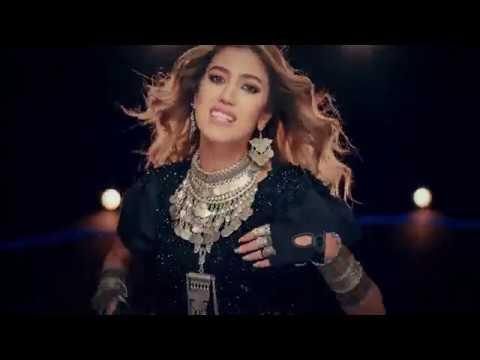 Erdem Kınay Ft Hind Her Gece Kal Original Video