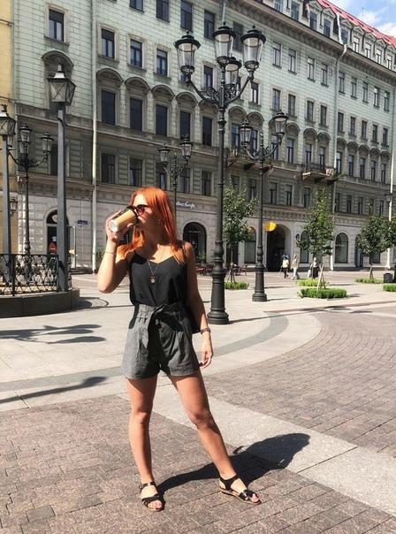 Вк Ком Ххх Анна Рублевская Транс Слив