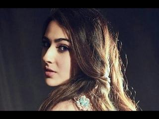 Сара Али Хан   Новый индийский фильм Симмба 2019 - Индийские фильмы боевики 2019   Индийский фильм