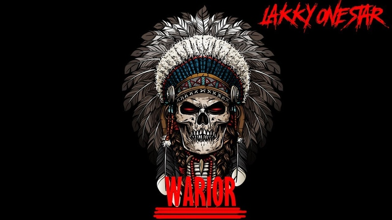 💀 WARIOR [ HARD STUFF ] 💀 (INDIAN ARAB TRAP x EDM TYPE)