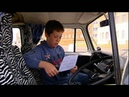 Overcoming Learning Difficulties Make Your Child Brilliant Episode 2