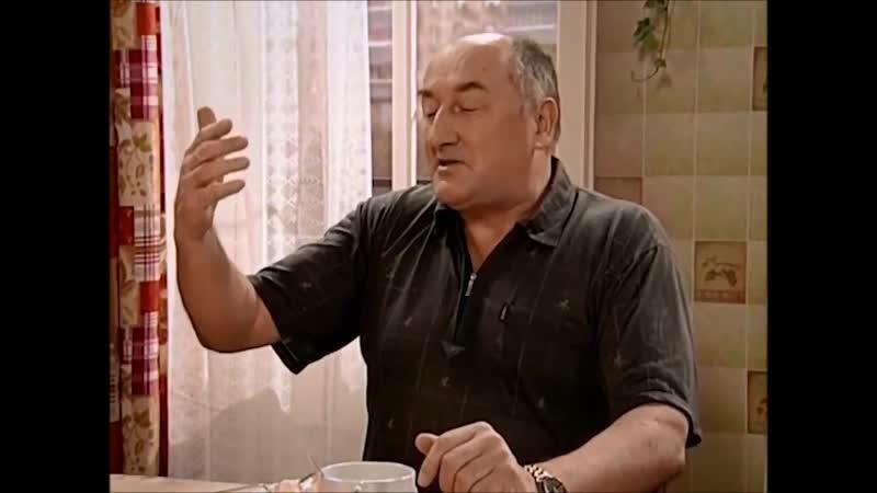 Галя жрать! Воронин Николай Петрович