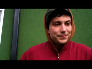My chemical romances frank iero explains why david bowie and his daughter will dominate rock q25