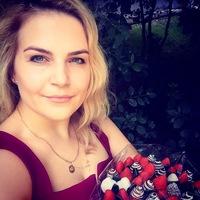 Александра Михайлова