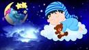 Dobranoc Kolorowych snów Good night sweet dreams