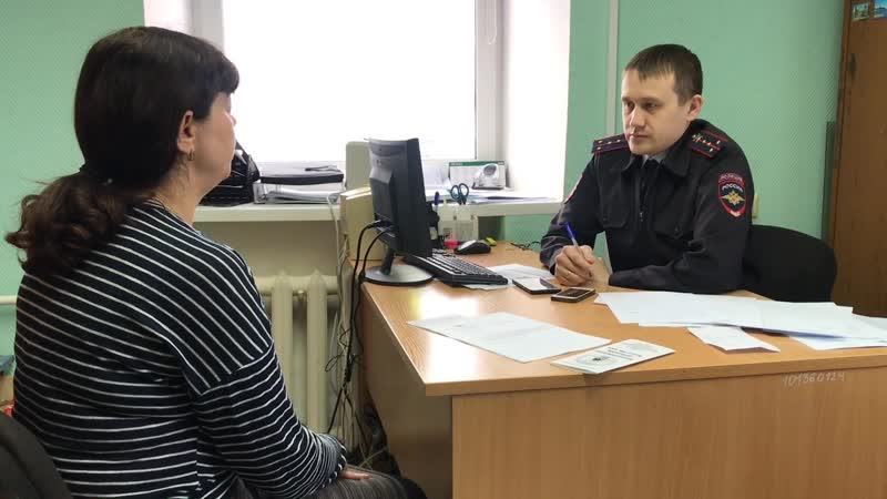Moshennichestvo_Beloyarskiy_rayon