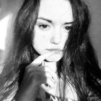 Ирина Холод