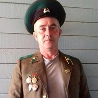 Николай Климов