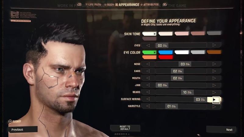 NEW GAMEPLAY CYBERPUNK 2077 PC PS4 XBOne El juego MS ESPERADO de 2020 hd lo mejor de todo top