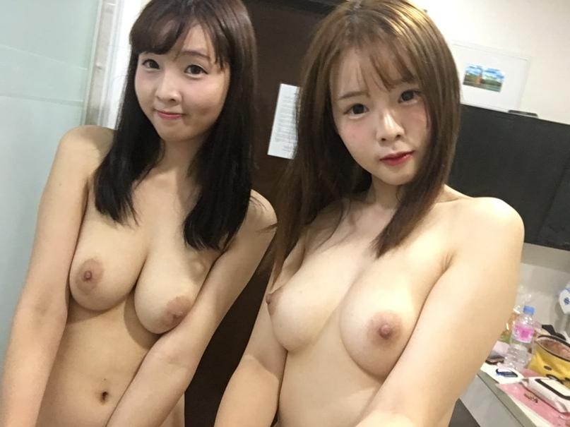 9V_izAfkw9U.jpg