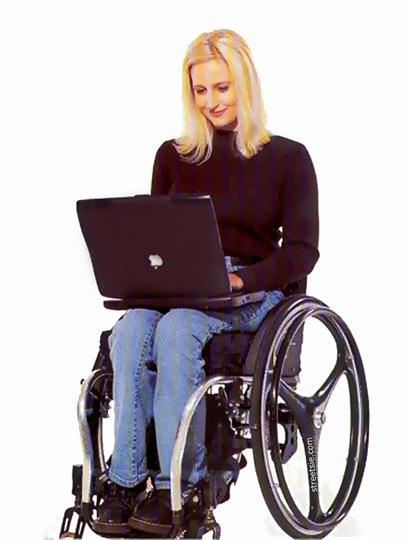 Инвалиды вакансии удаленная работа удаленная работа на дому через интернет набор текстов