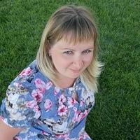 НатальяПашкова