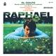 Raphael - El amor es triste