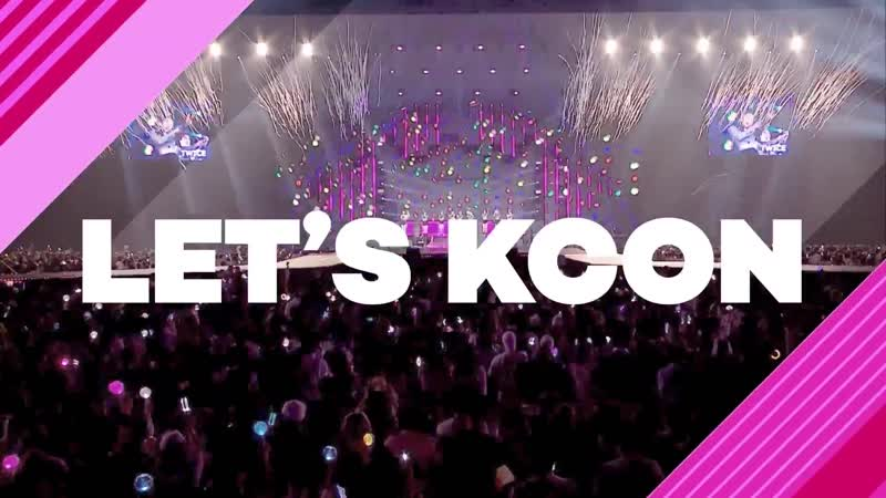KCON2020JAPAN What happened SF9 Answer