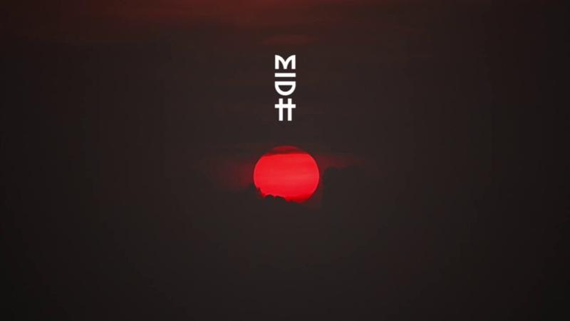 Fabio Aurea - Yini Feat. Toshi (Armonica Remix)