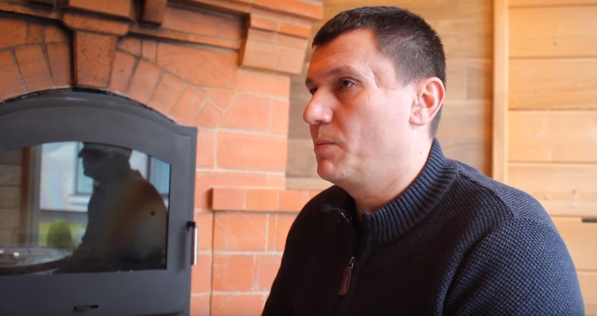 Дмитрий Бекалюк пояснил, почему не принял документы от ООО «АйПауэр» на общественную экологическую экспертизу