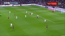 Real Madrid vs Barcelona 0-4 Golazo de Andres Iniesta [Goal] HD La Liga 21/11/2015 ·