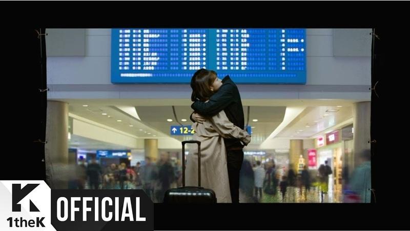 [MV] VINXEN(빈첸) - Star(별) (Feat. Nell(김종완 of 넬))