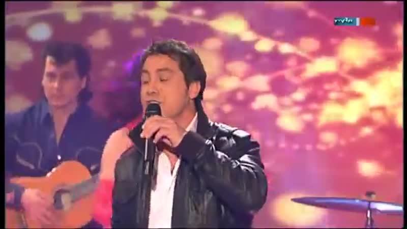 2yxa ru Bruno Ferrara Amore Mio 8fSdS w6mR0 1 mp4