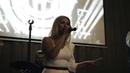 Яркие моменты песни Shallow Lady Gaga Bradley Cooper от группы Dorogudo cover
