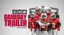 2019 Ohio State Football: Clemson Trailer