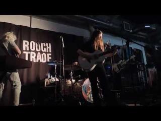 Jade Bird  Rough Trade East 18/05/19