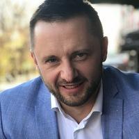 Александр Полещук