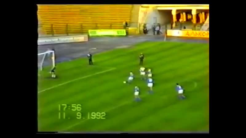 Metallurg-Zaporozhe-Chernomorec-Odessa-23-chempionat-Ukrainy-199293-360p